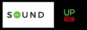 Sound Up Now Logo
