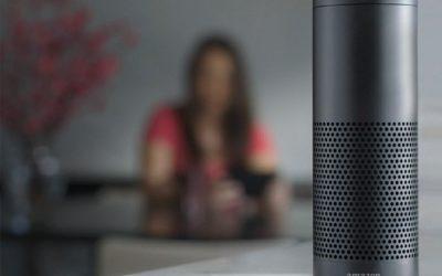 Why Alexa Flash Briefings?