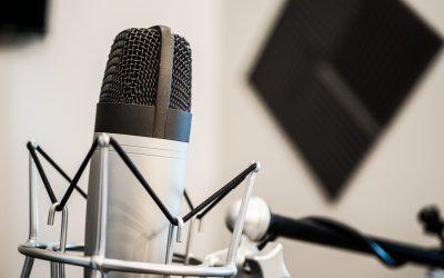 Introducing Podcast Skills