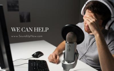 Amazon Alexa and Your Podcast