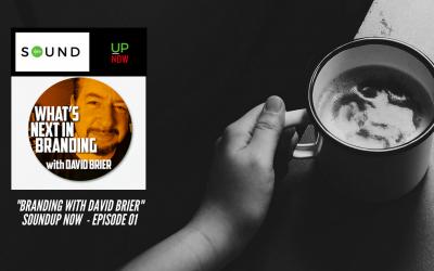 E01 Branding with David Brier