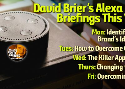 THIS-WEEK-with-David-Brier-on-Alexa