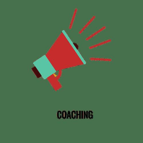 Coaching Skill Template