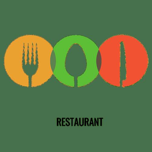 Restaurant Skill Template