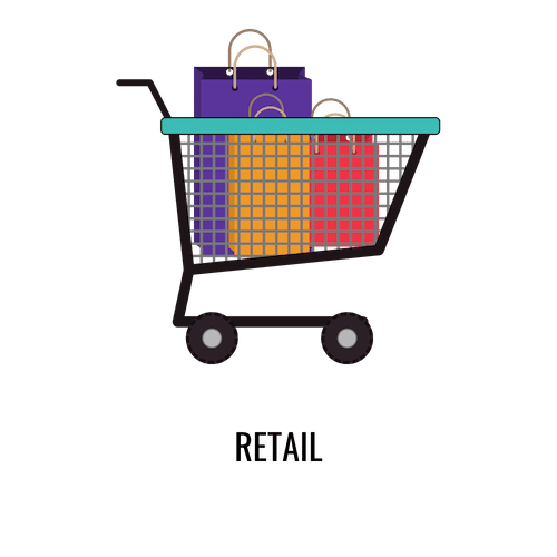 Retail Sales Skill Template