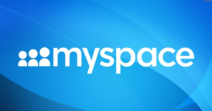 Introducing MySpace music integration!