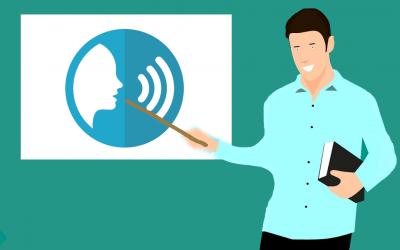 Voice Design for Alexa Custom Skills